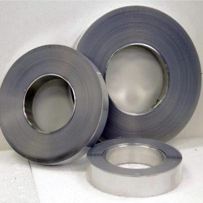 Pulse Core Design - Three Spools