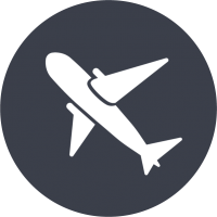 Aerospace Metal Joining - Metglas Brazing Foil Icon