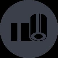 Metglas Icon - Metal Joining - Brazing Foil