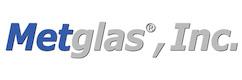 Metglas, Inc.