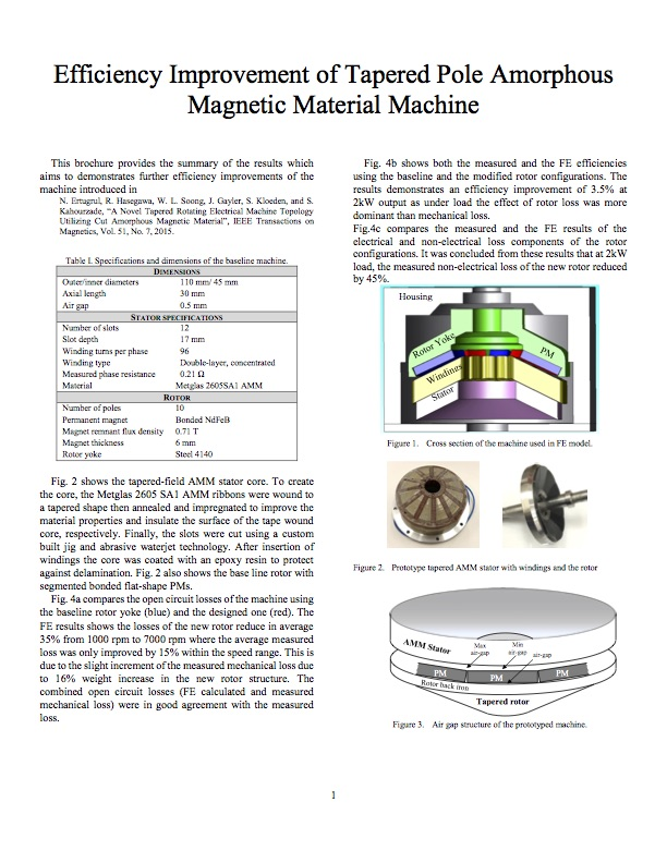 Vacuum Brazing Process Video Induction Brazing Vs Vacuum