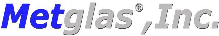 Metglas, Amorphous Metals Logo, AMDT,