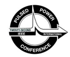 2019 IEEE PPPS